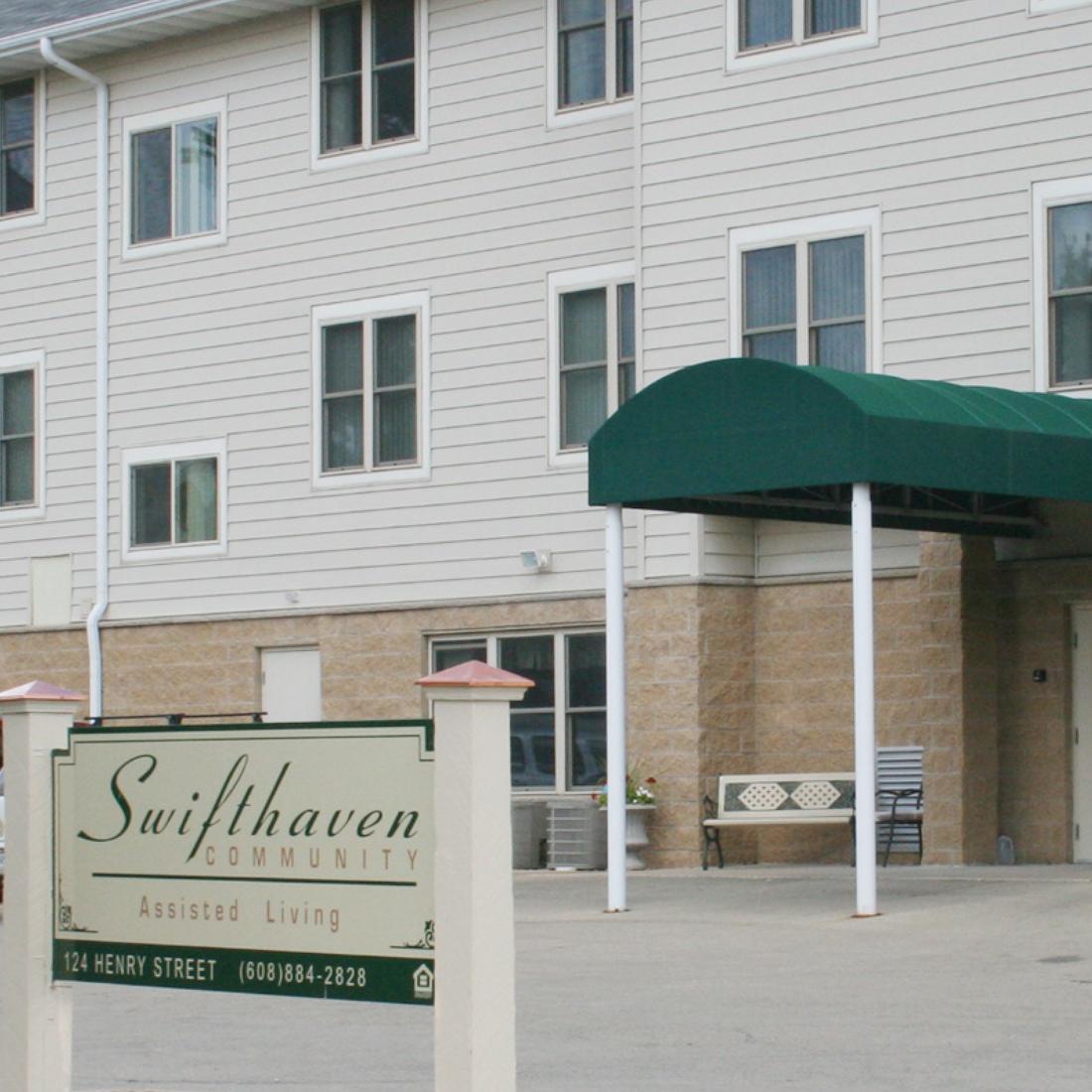 swifthaven-1100